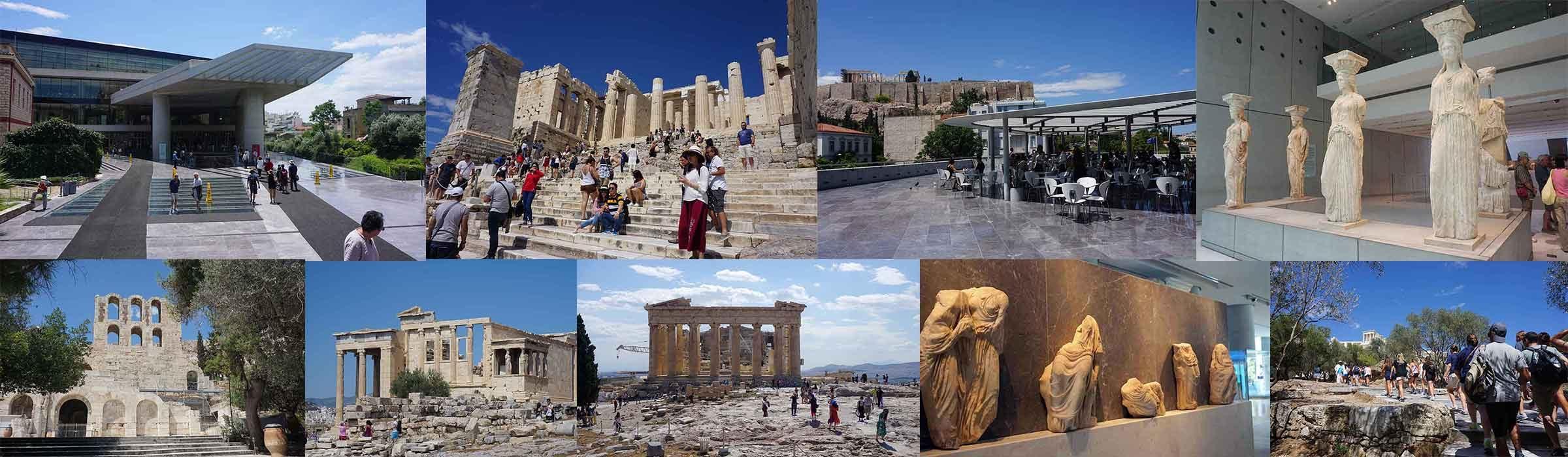 AcropolisPostBannerWEB-2400x700
