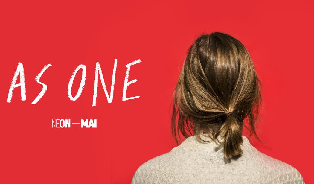 as_one_neon_mai[1]