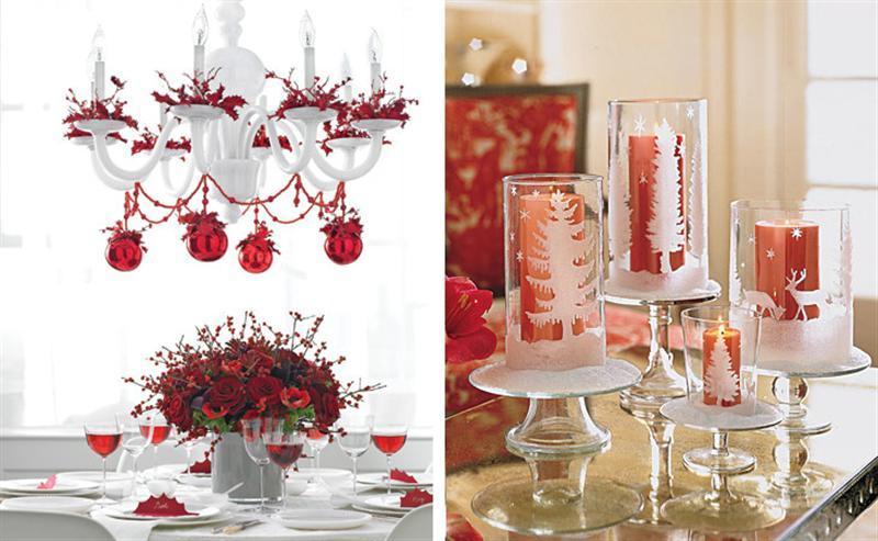 new-christmas-candles-decoratin-ideas
