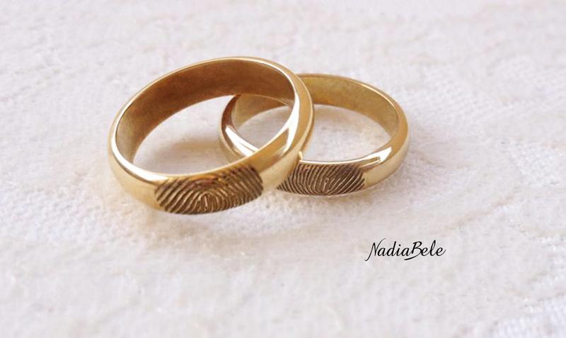 Πολύτιμες συμβουλές γάμου by NadiaBele - Βέρες