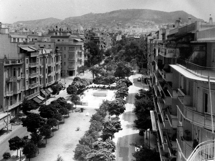 Fokionos Negri_1964