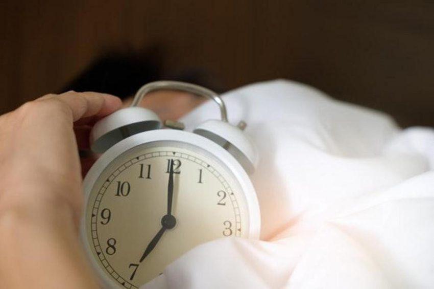 Κιρκάδιοι ρυθμοί - Το βιολογικό μας ρολόι