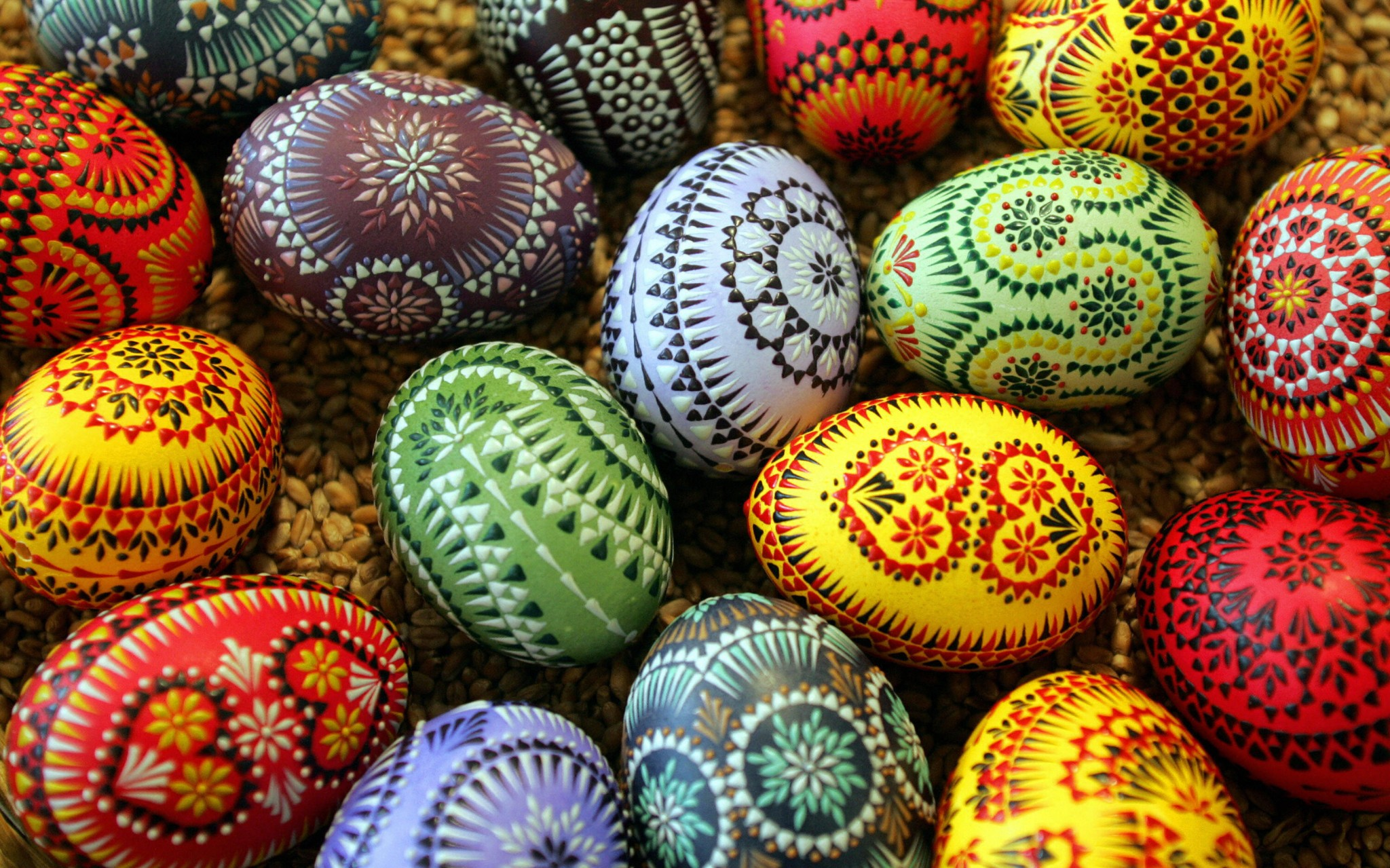 eggs[1]