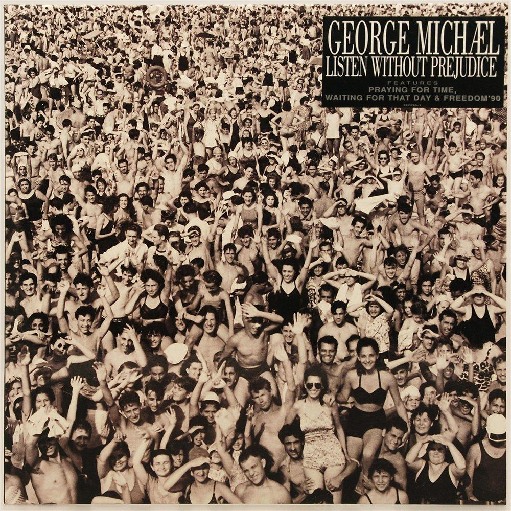george-michael-listen-without-prejudice-vol-1_2