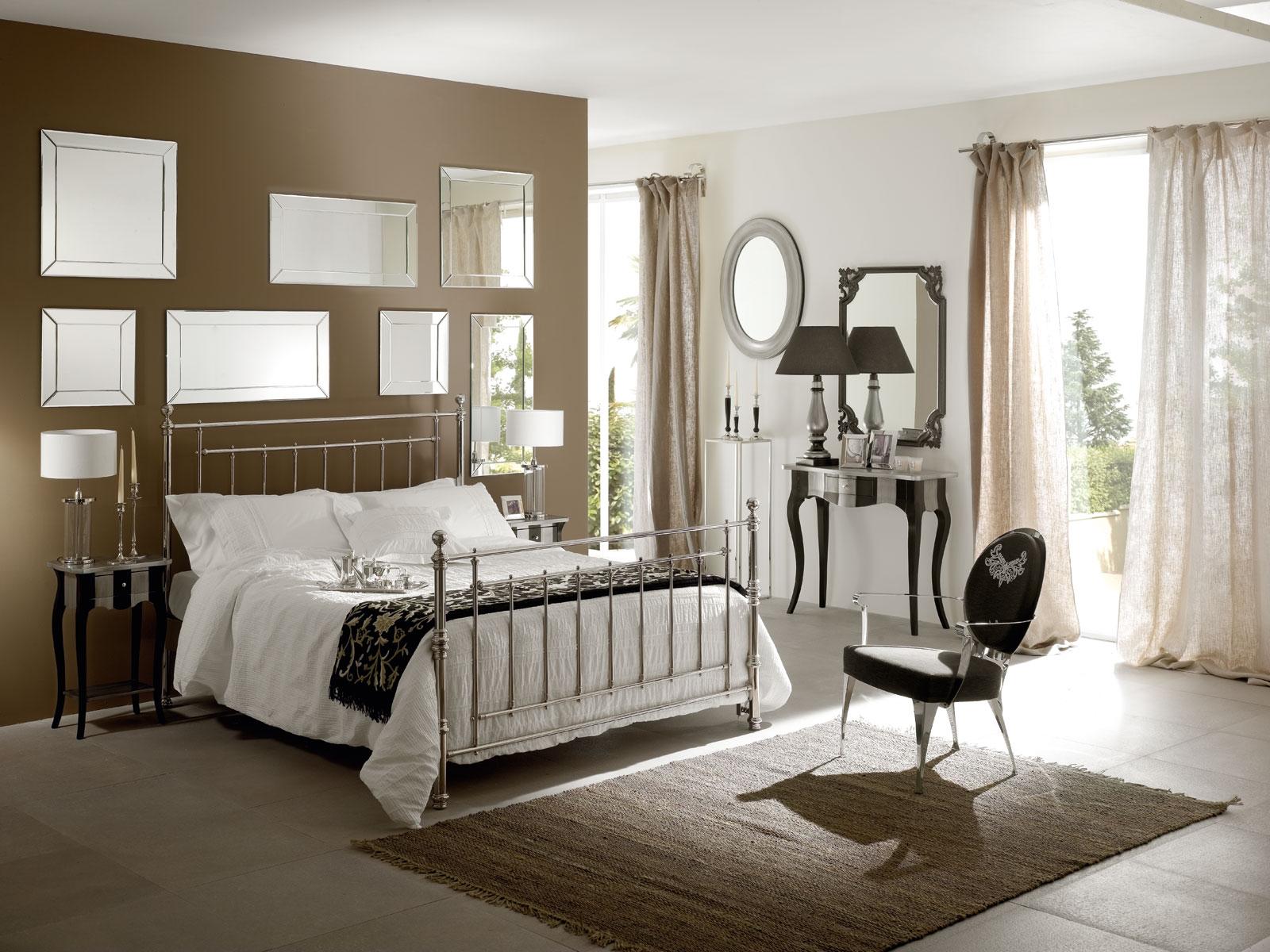 chambre-romantique-deco-decoration-de-maison