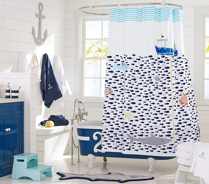 under-the-sea-shower-curtain-o
