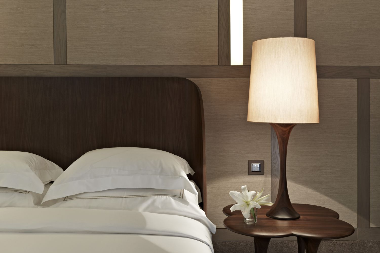 lamps-for-bedroom