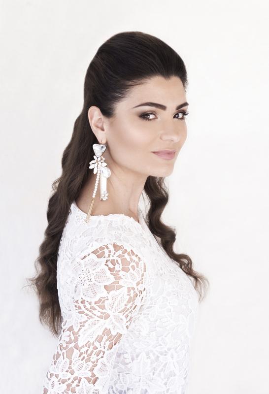 Nadia Bele