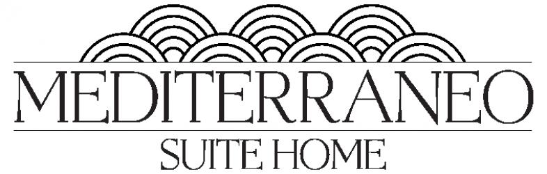 cropped-mediterraneosuitehome-logo-1-1