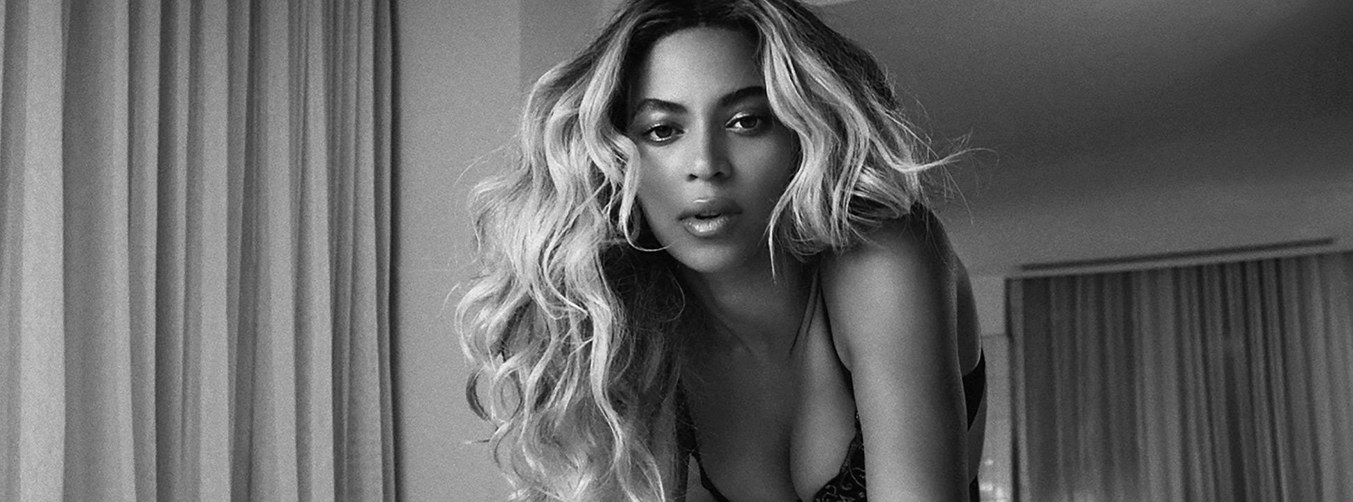 Beyonce-1940x720-v2