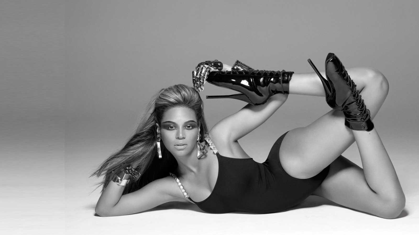 Beyonce-Banner-1600-x-900-NO-DEVIOUS-Logo