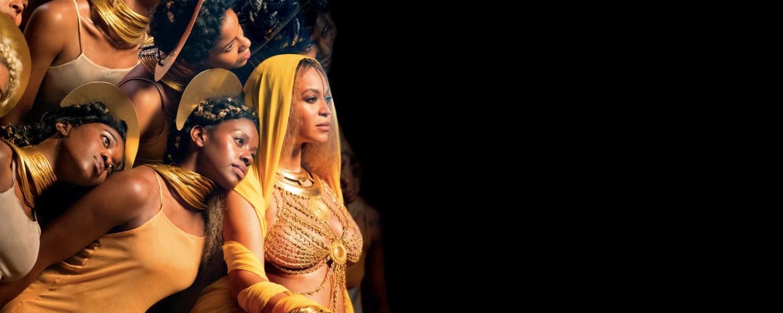 Beyonce-Banner