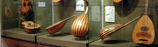 MuseumMELMOKE