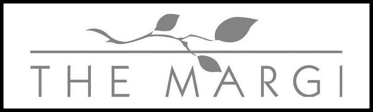The-Margi-001
