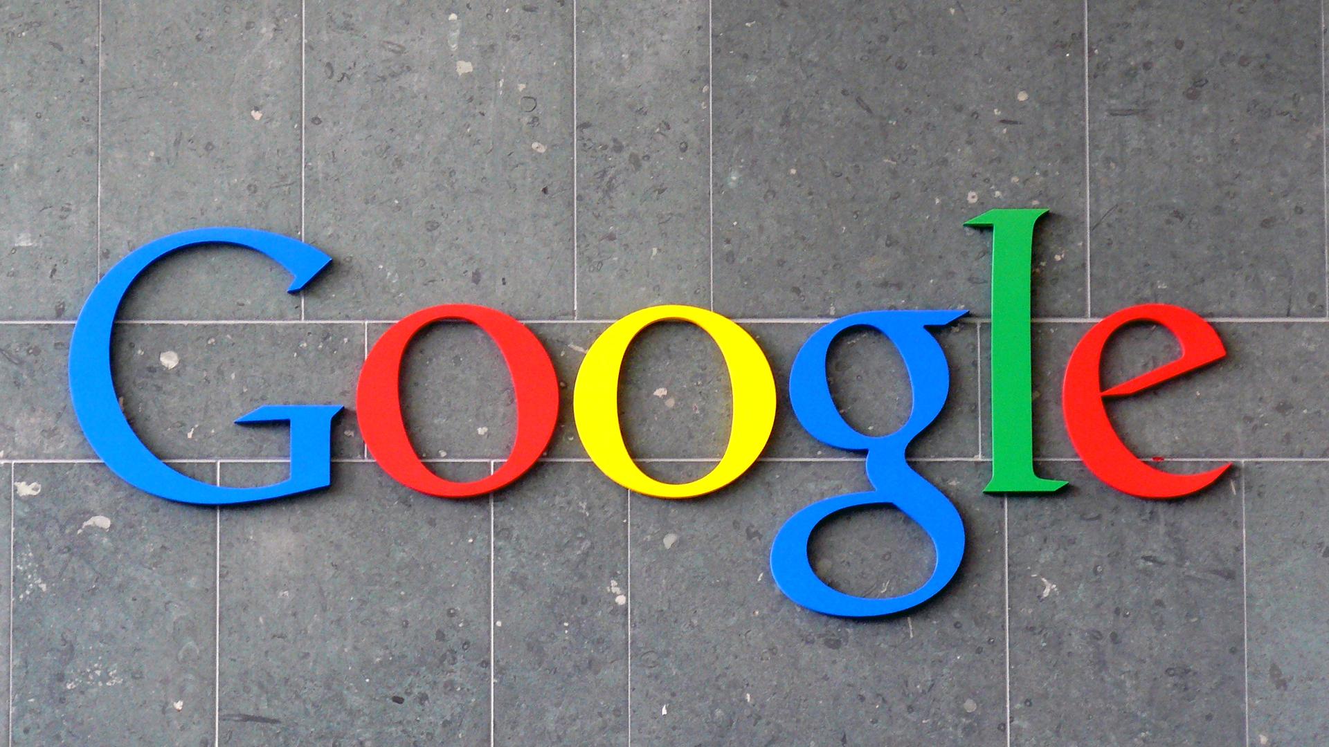 27 Σεπτεμβρίου λειτουργεί για πρώτη φορά η Google