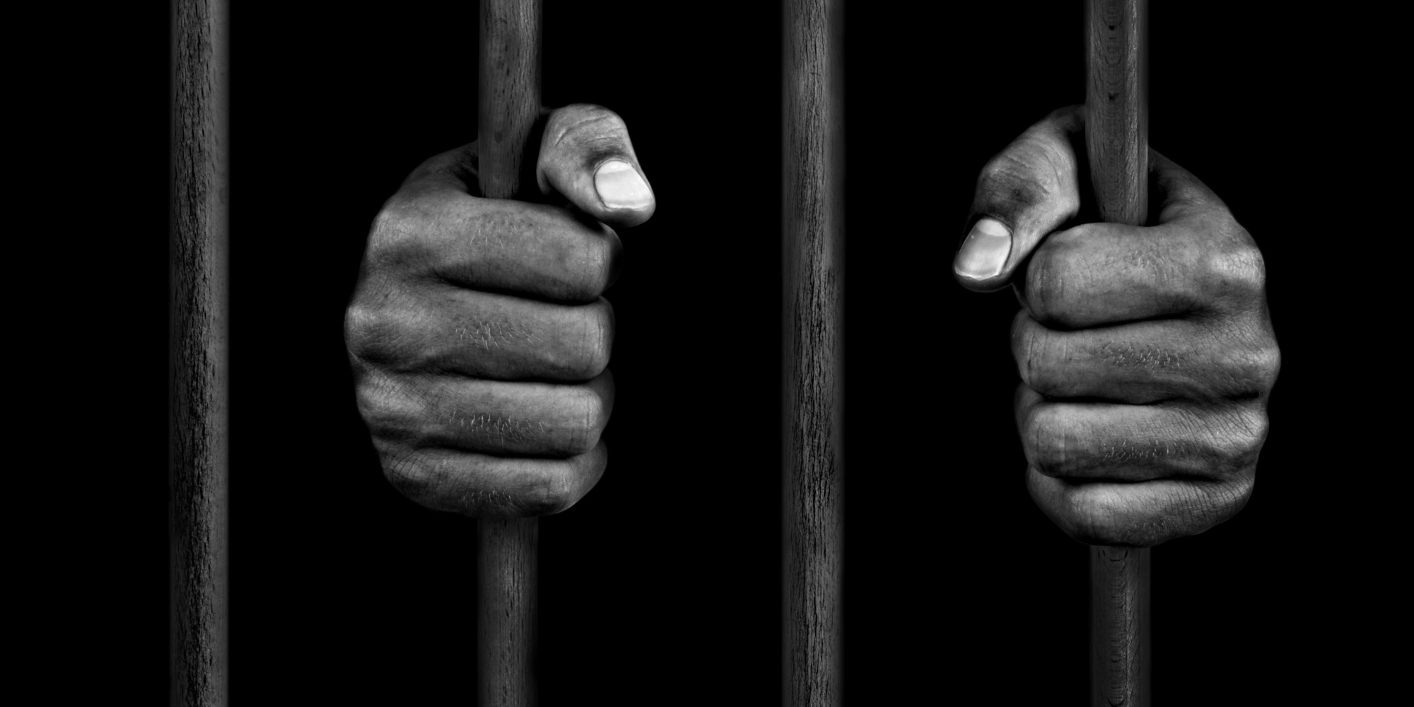Έχει καταργηθεί η θανατική ποινή;