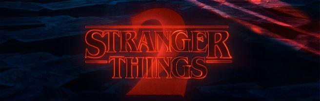 review-strangerthings2-banner