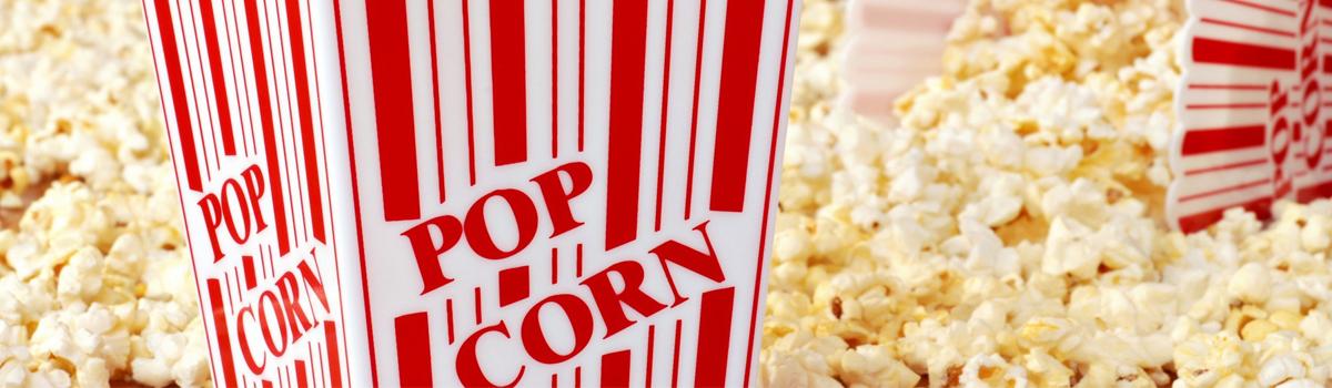 popcornbanner