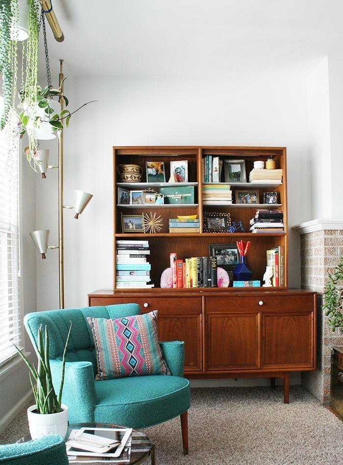 Vintage Retro Home Decor Retro Vintage Home Decor Retro Home Decor