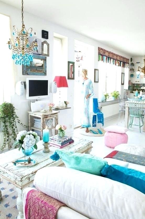 boho-chic-bedroom-chic-bedroom-decor-chic-ethnic-living-room-chic ...