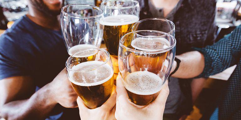 Το αγαπημένο ποτό όλων! Η Μπύρα και οι κατηγορίες της vol.2