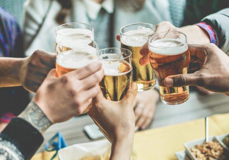 Το αγαπημένο ποτό όλων! Η Μπύρα και οι κατηγορίες της vol.1