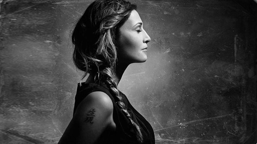 Ελένη Πέτα - Είμαι στη συνείδηση του κόσμου ως αξία και όχι ως είδος μουσικής