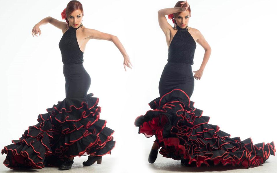Flamenco - Η τέλεια καρδιαγγειακή άσκηση