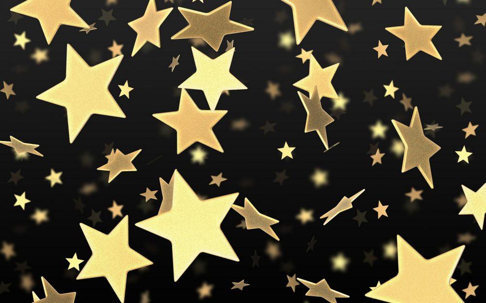 ..τα Τυχερά μας αστέρια - ρομάντικ μούντ-