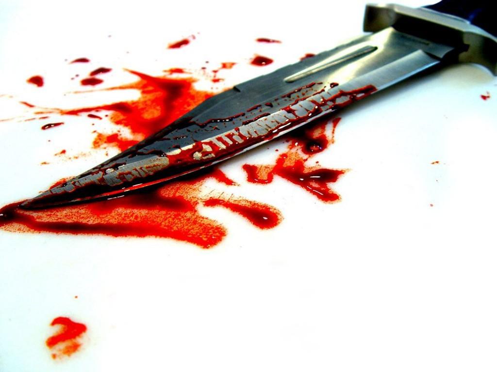 Οι Έλληνες κατά συρροήν δολοφόνοι