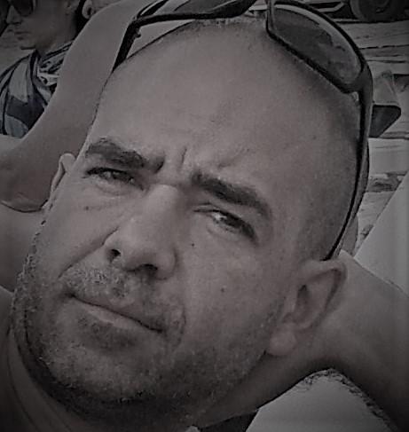 Φίλιππος Γαλιάσος