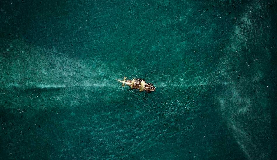 Μόμπι Ντικ η λευκή φάλαινα