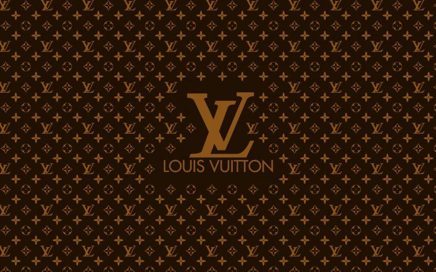 Η Louis Vuitton έχει τη δική της ιστορία