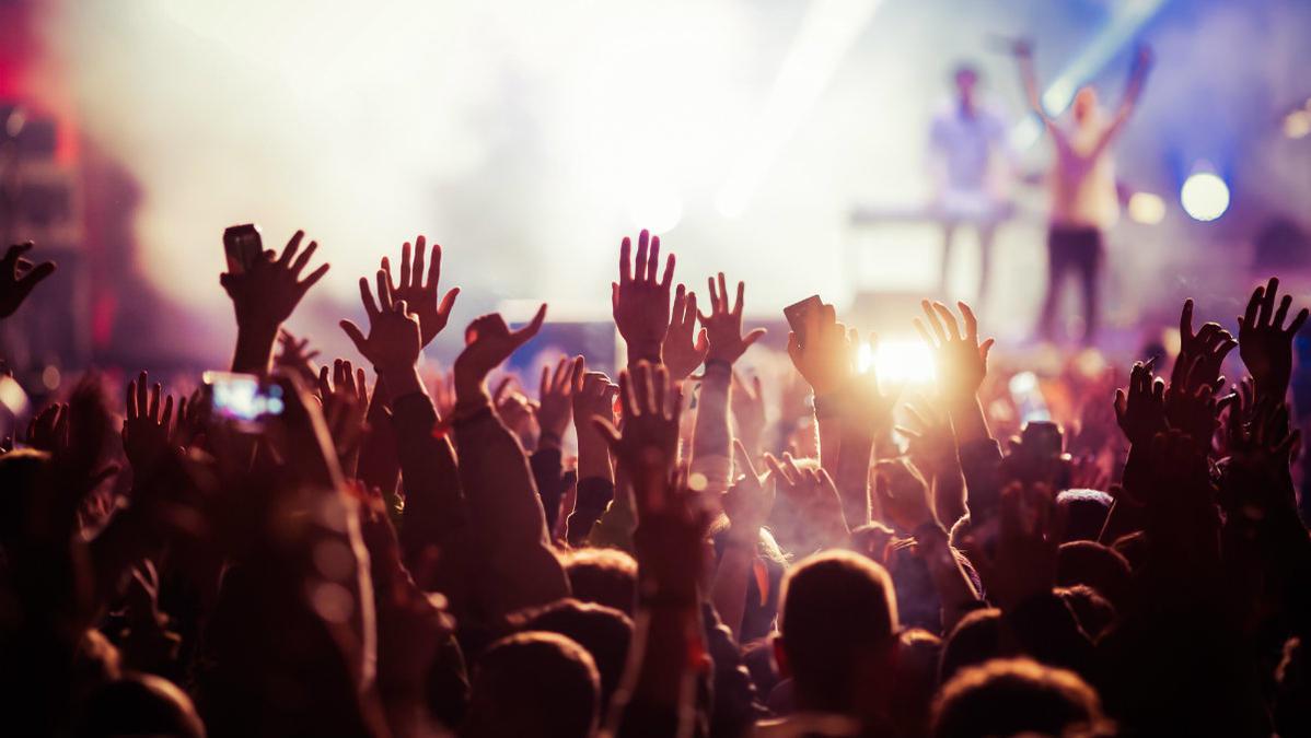 Σεπτέμβριος 2019 || Συναυλίες μέρος 1ο