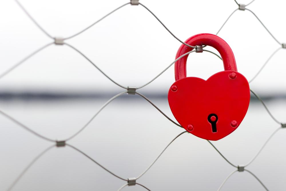Αγάπη, έρωτας, ελευθερία