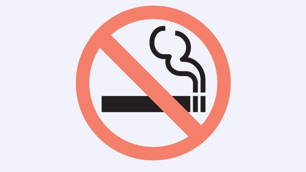 Ο αντικαπνιστικός νόμος ανά τον κόσμο